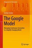 The Google Model (eBook, PDF)