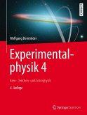 Experimentalphysik 4 (eBook, PDF)