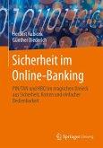 Sicherheit im Online-Banking (eBook, PDF)