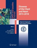 Diseases of the Chest and Heart (eBook, PDF)