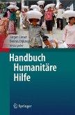 Handbuch Humanitäre Hilfe (eBook, PDF)
