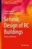 Seismic Design of RC Buildings (eBook, PDF)