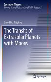 The Transits of Extrasolar Planets with Moons (eBook, PDF)