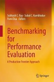 Benchmarking for Performance Evaluation (eBook, PDF)