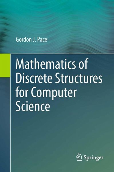 Discrete Structures Computer Science Pdf