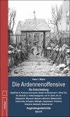 Die Ardennenoffensive Band 3