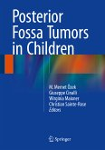 Posterior Fossa Tumors in Children (eBook, PDF)