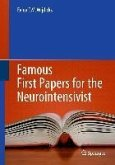 Famous First Papers for the Neurointensivist (eBook, PDF)