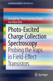 Photo-Excited Charge Collection Spectroscopy (eBook, PDF)