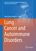 Lung Cancer and Autoimmune Disorders (eBook, PDF)