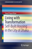 Living with Transformation (eBook, PDF)