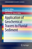 Application of Geochemical Tracers to Fluvial Sediment (eBook, PDF)