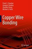 Copper Wire Bonding (eBook, PDF)