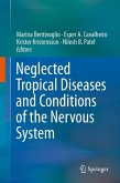 Neglected Tropical Diseases and Conditions of the Nervous System (eBook, PDF)