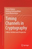 Timing Channels in Cryptography (eBook, PDF)