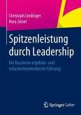 Spitzenleistung durch Leadership (eBook, PDF)