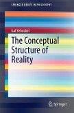 The Conceptual Structure of Reality (eBook, PDF)