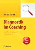 Diagnostik im Coaching (eBook, PDF)