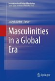 Masculinities in a Global Era (eBook, PDF)
