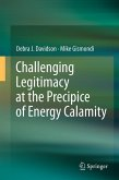 Challenging Legitimacy at the Precipice of Energy Calamity (eBook, PDF)