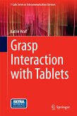 Grasp Interaction with Tablets (eBook, PDF)