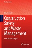 Construction Safety and Waste Management (eBook, PDF)