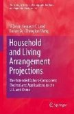 Household and Living Arrangement Projections (eBook, PDF)