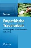 Empathische Trauerarbeit (eBook, PDF)