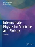 Intermediate Physics for Medicine and Biology (eBook, PDF)