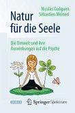 Natur für die Seele (eBook, PDF)