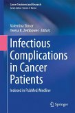 Infectious Complications in Cancer Patients (eBook, PDF)