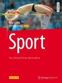 Sport (eBook, PDF)