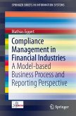 Compliance Management in Financial Industries (eBook, PDF)