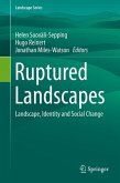 Ruptured Landscapes (eBook, PDF)