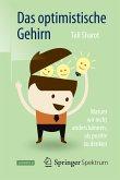 Das optimistische Gehirn (eBook, PDF)