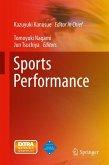 Sports Performance (eBook, PDF)