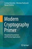 Modern Cryptography Primer (eBook, PDF)