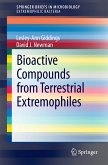 Bioactive Compounds from Terrestrial Extremophiles (eBook, PDF)