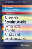 Bluetooth Security Attacks (eBook, PDF)