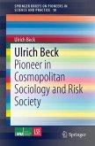 Ulrich Beck (eBook, PDF)