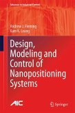 Design, Modeling and Control of Nanopositioning Systems (eBook, PDF)