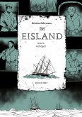 Gefangen / Im Eisland Bd.2 (eBook, PDF)