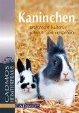 Kaninchen (eBook, ePUB)