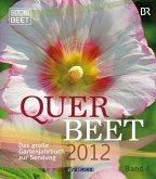 Querbeet 2012 (4) (eBook, ePUB)