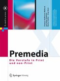 Standards in der Medienproduktion (eBook, PDF)