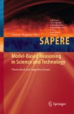Model-Based Reasoning in Science and Technology (eBook, PDF)