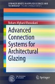 Advanced Connection Systems for Architectural Glazing (eBook, PDF)