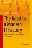 The Road to a Modern IT Factory (eBook, PDF)