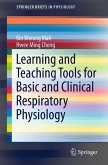 Learning and Teaching Tools for Basic and Clinical Respiratory Physiology (eBook, PDF)