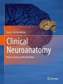 Clinical Neuroanatomy (eBook, PDF)